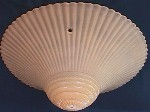 art_deco_3_chain_shade_154.JPG (6097 bytes)