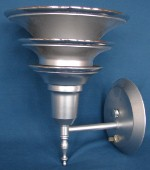 art_deco_sconces_001_thumb.JPG (7003 bytes)