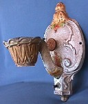 art_deco_sconces_011_thumb.JPG (7767 bytes)