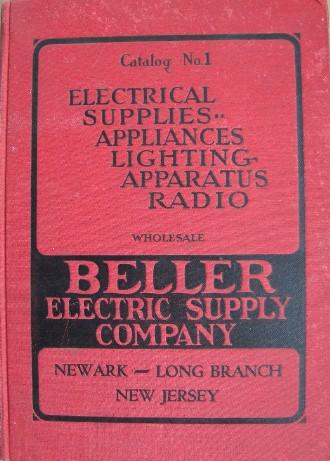 cover_thumb_beller.JPG (61983 bytes)  sc 1 st  Old House Lights & 1927 Beller Antique Lighting Catalog frame azcodes.com