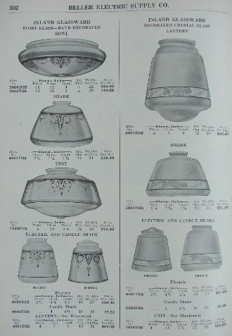 page302_thumb_beller.JPG (44322 bytes) page303_thumb_beller.  sc 1 st  Old House Lights & 1927 Beller Antique Lighting Catalog frame azcodes.com