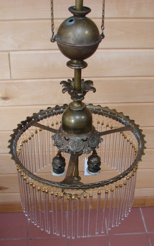 if your search for an antique light fixture led you directly to this page then you will want to visit our home page so you can see the over antique - Antique Light Fixtures