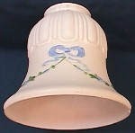 victorian_painted_antique_shade_008.JPG (6810 bytes)